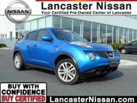 ****LOCAL TRADE**** ##AWD## Our impressive 2011 Nissan