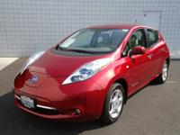 Fuel Consumption: City: 106 mpg, Fuel Consumption: