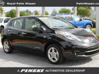 LOW MILES - 22,226! Super Black exterior and Light Grey