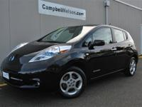 Exterior Color: black, Interior Color: gray, Body: