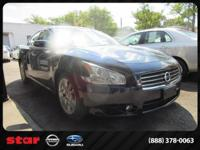 EXCELLENT CONDITION! LEATHER, SUNROOF, BACKUP CAMERA,