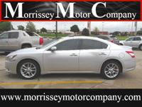 Superb Condition. WAS $26,999. Moonroof, Leather,