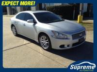ONE OWNER. LOW MILES. Alloy wheels, SUNROOF/MOONROOF,
