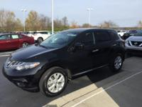 CARFAX 1-Owner, Superb Condition, LOW MILES - 32,983!