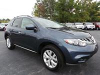 Exterior Color: graphite blue metallic, Body: SUV,