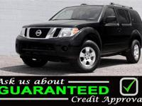 World Class Motors NOW offers GUARANTEED APPROVAL and