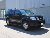 Exterior Color: super black, Body: SUV, Engine: 4.0L V6
