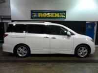 Come see this 2011 Nissan Quest . Its Variable