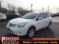 All Wheel Drive!!!AWD*** Includes a CARFAX buyback