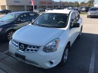 You can find this 2011 Nissan Rogue SV and many others