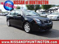 Exterior Color: super black, Body: Sedan, Engine: I4