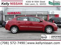 Exterior Color: red brick, Body: 4dr Car, Engine: Gas