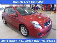 LOCAL TRADE and ONE OWNER. Join us at Dorsch Ford! Get