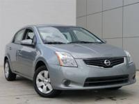 $400 below NADA Retail!, FUEL EFFICIENT 31 MPG Hwy/24
