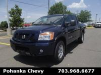 Clean Carfax- One owner!!!!This Truck is in Excellent
