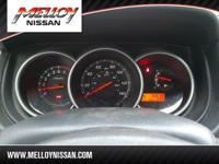 Options:  Fuel Consumption: City: 24 Mpg|Fuel