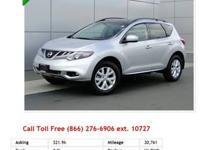 2011 Nissan Versa S Brilliant Silver Metallic I4 1.8L