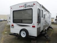 We are wishing to update to a larger Fifth Wheel For