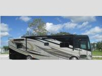 2011 Tiffin Motorhomes Phaeton 36QSH, This absolutely