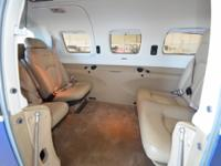 2011 Piper Mirage. N489KC. 4636489. PRICE