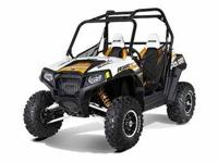 2011 Polaris Scrambler 500 4x4 Powersport This is a