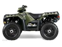 Make: Polaris Mileage: 34 Mi Year: 2011 Condition: Used