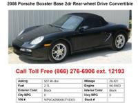 2011 Porsche 911 White CarreraS 2dr Rear-wheel Drive