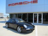 2011 Porsche 911 Coupe Our Location is: ORR Pre-Owned