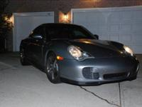 Call Tom Wood Porsche at   Stock #: P2281A2 VIN: