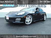 Axis Motorcars is a pre-owned vehicle sales retailer