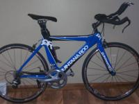 Like NEW 2011 Quintana Roo Lucero. Fast. Comfortable.