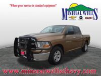 Body Style: Truck Engine: Exterior Color: Gold Interior