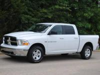 2011 RAM 1500 Pickup Truck Our Location is: Chris Leith