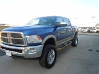 OVERSTOCK SALE at Klement Chrysler Dodge Jeep Ram in
