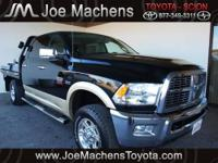 4-Wheel Disc Brakes, 8 Cylinder Engine, A/C, ABS,