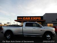 4WD/AWD, ABS Brakes, Air Conditioning, Alloy Wheels,