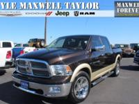 NAVIGATION, LEATHER, BACK-UP CAMERA, LOW MILES, AND A