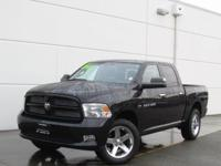 CLEAN CARFAX * 4X4 * POWER MOONROOF * LEATHER/HEATED