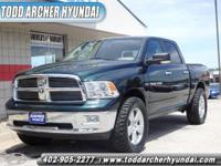 Options:  4 Doors| 4-Wheel Abs Brakes| Bed Length -