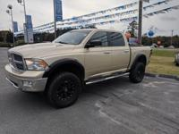 Welcome to Hertrich Frederick Ford Equipped with 4WD,