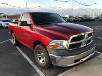 Includes a CARFAX buyback guarantee** Dodge vehicles