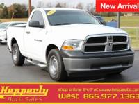 This NICE truck is a Recent Arrival! Clean CARFAX. This