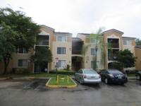 This is a Condo located at 2011 Renaissance Boulevard