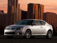 Options:  18 X 7.5 Aluminum Alloy Wheels|Front Sport