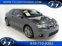 CLEAN CARFAX, ONE OWNER, and SUPER VALUE. Looks and