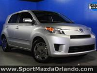 !!! 2011 Scion xD PRICED to MOVE - WAS $17815 - Marked