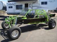 dune buggy Trailers & Mobile homes for sale in Arizona