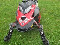 ski doo 800 etec Classifieds - Buy & Sell ski doo 800 etec across