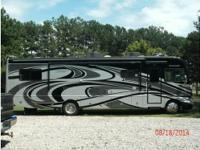 ***** NEW LOWER PRICE ***** 2011 Fleetwood Southwind