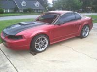 Set of OEM Speedline corvette wheels. 18x9.5 fronts and